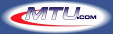 logo-mtu-blue-oval-header.jpg